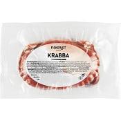 Krabba färsk ca 700g Fiskeriet