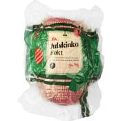 Julskinka Kokt 2kg ICA