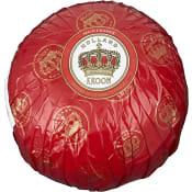 Edamer Julost ca 1,9kg Kroon