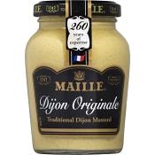 Dijon Original 215g Maille