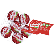 Ost 6-p 120g Mini Babybel