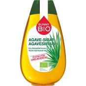 Agavesirap Ekologisk 500g Sunny Bio