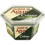 Crème Fort et onctueux 150g Saint Agur