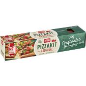 Pizzakit Original 600g POP! Bakery