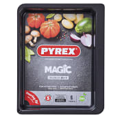 Ugnsform Magic 35x26cm Pyrex