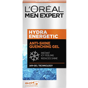 Ansiktsgel Hydra Energetic 50ml Men expert