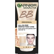 BB cream Miracle skin perfector 50ml Skin Naturals