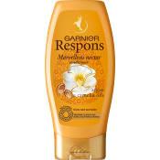 Marvellous nectar Balsam 200ml Respons
