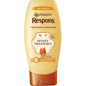 Honey treasures Balsam 200ml Respons