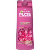 Schampo Densify 250ml Fructis