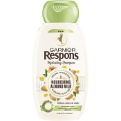 Schampo Respons Almond 250ml Garnier