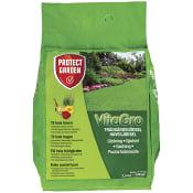 Trädgårdsgödsel 7,5kg VitaGro