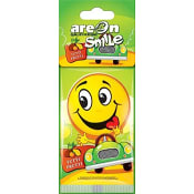 Doftgran Smile Tutti Frutti Areon Hall Miba