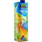 Aprikosjuice 1l Fructal