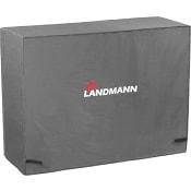 Grillöverdrag Lyx M 140cm 14326 Landmann