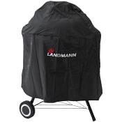 Grillöverdrag 14366 Grillchef 66x55cm Landmann