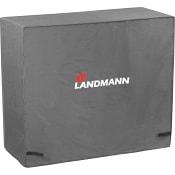 Grillöverdrag Lyx XS 80x65x100cm Landmann