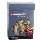 Tändull 100-p Landmann