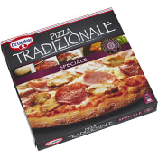 Tradizional special 385g Dr Oetker