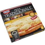 Pizza Quattro Formaggi  370g Dr Oetker
