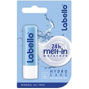 Läppcerat Hydro Care 1-p Labello