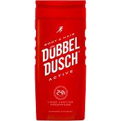 Duschkräm Kropp & Hår Active 250ml Dubbeldusch