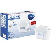 Filter Maxtra Plus 2-p BRITA