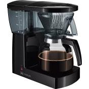 Kaffebryggare Excellent 2.0 Svart Melitta