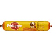 Hundmat Kyckling 500g Pedigree