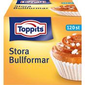 Bullform Stor 120-p Toppits