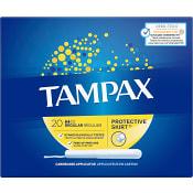 Regular 20-p Tampax