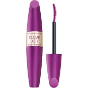 Clump defy Black Mascara 13ml Max Factor