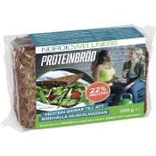 Proteinbröd 250g Vagott