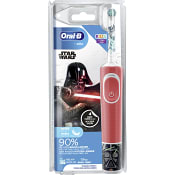 Eltandborste Vitality Kids Star Wars Oral-B