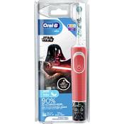 Eltandborste Vitality Kids Star Wars Oral-B
