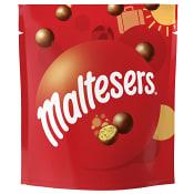 Chokladkulor 175g Maltesers