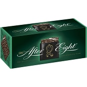 After Eight 200g Nestle