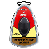 Putsvamp Express Shine Neutral KIWI