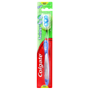 Twister Medium Tandborste 1-p Colgate