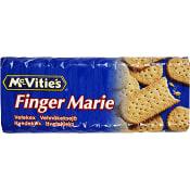Finger marie 200g Mc Vities