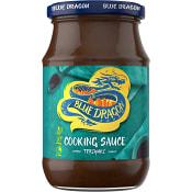 Teriyakisås 350ml Blue Dragon