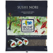 Sushi Nori Ark 5st Blue Dragon