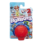 Blindbags BOTBOTS Transformer