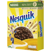 Nesquik 375g Nestle