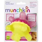 Bitleksak Twisty Ball Munchkin