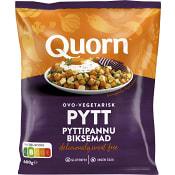 Vegetarisk pyttipanna Fryst 600g Quorn