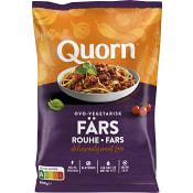 Färs Vegetarisk Fryst 800g Quorn