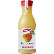 Äppeljuice 900ml Innocent