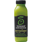 Super smoothie antioxidant 360ml Innocent