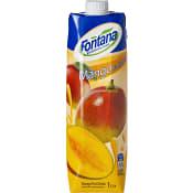 Juice Mango 1l Fontana
